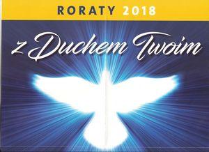 Roraty 2018